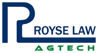 royse-law-logo