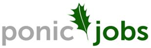 ponic-jobs-logo