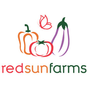red-sun-farms-copy