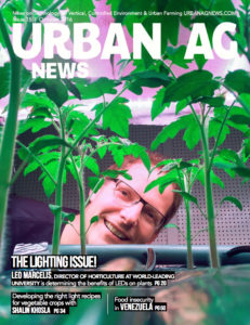 urban-ag-news-issue-15-cover