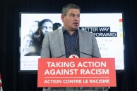 Taking Action Against Racism-6760-10