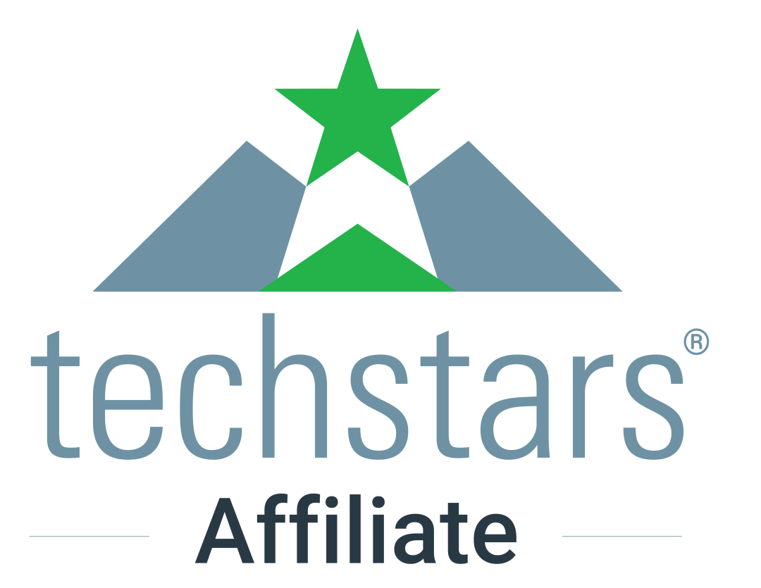 [update] Techstars Affiliate Program Logo_ToShare
