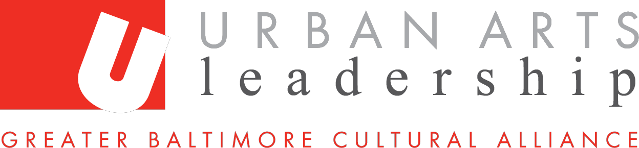 Urban Arts Leadership