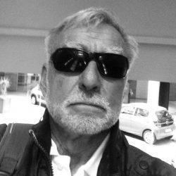 Marc Bettane