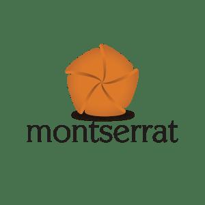 Proyecto Montserrat
