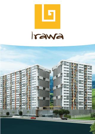 irawana-proyecto