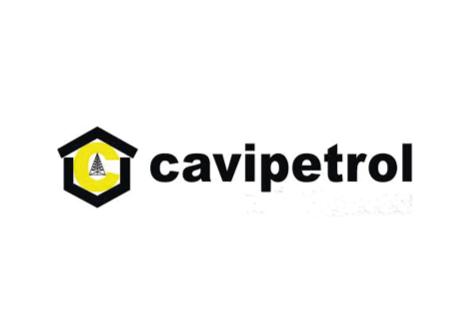 cavipetrol