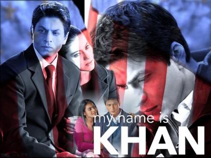 my-name-is-khan_420x315