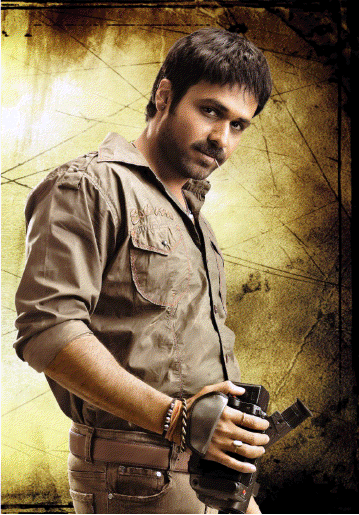 Emraan-Hashmi-new-look