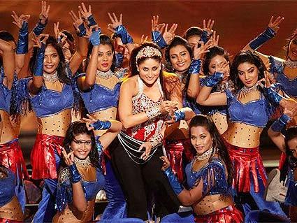 Kareena-SL-3-4-2012