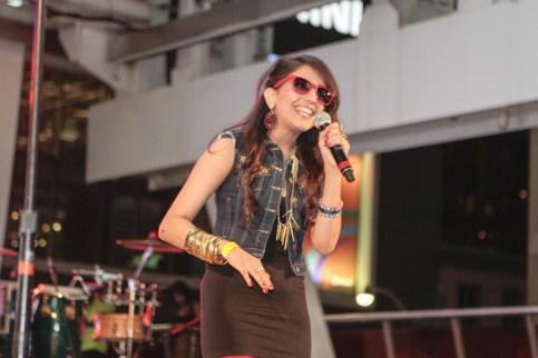 3367-DesiFest-05-26-2012