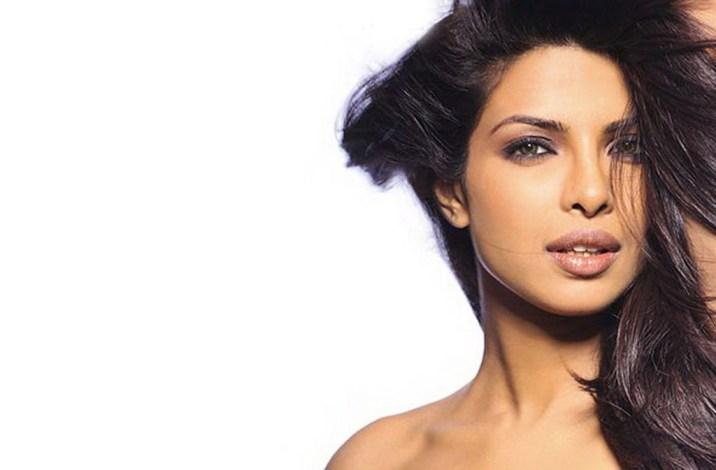 Priyanka-Chopra-401