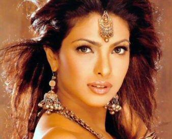 Priyanka-Chopra-1 (1)