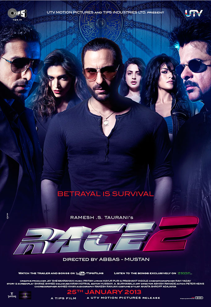Race 2_poster1[3]