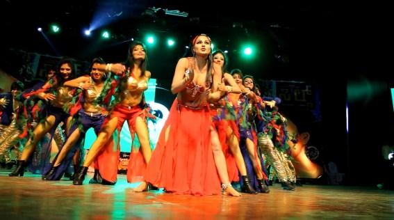Veena Malik as Silk Smitha7