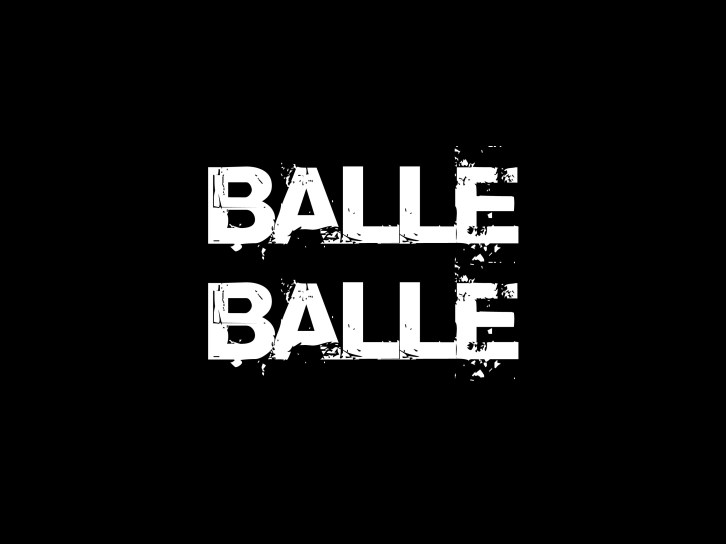 BALLE BALLE-page-0