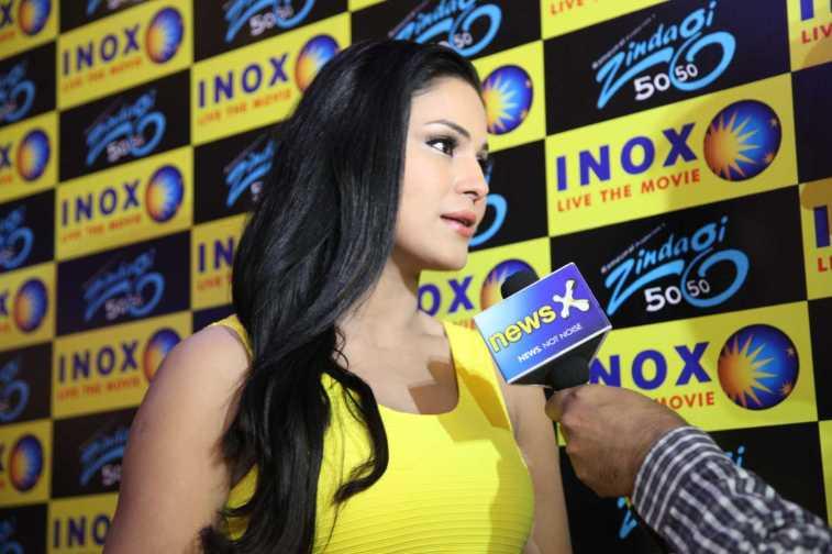 Veena Malik In Jaipur3
