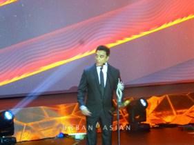 130706_225731Kamal Hassan At 14th IIFA awards Macau