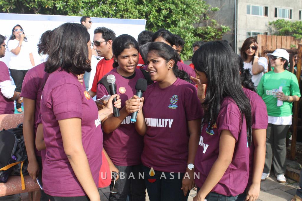 130921_164915Students At Peace Walk3