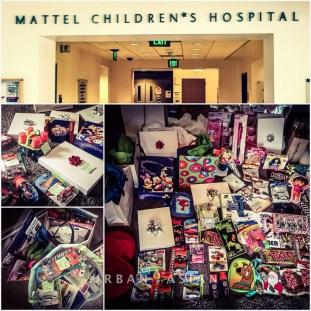 131104_234638Mattel Birthday Toys