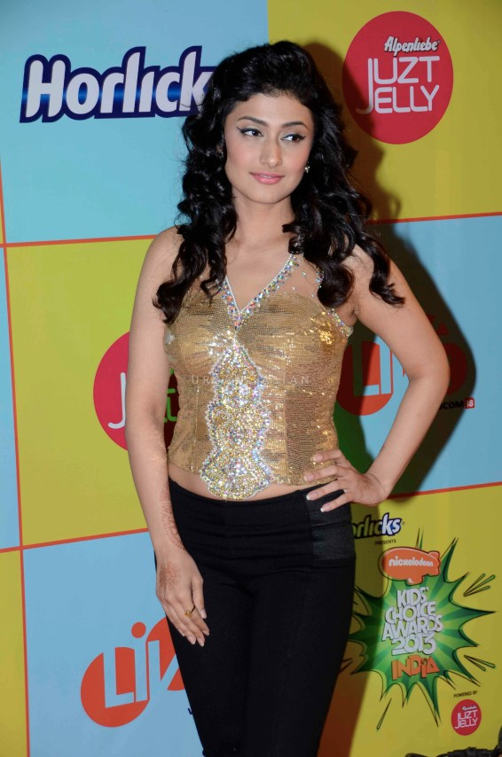 Ragini Khanna at Kids Choice Award