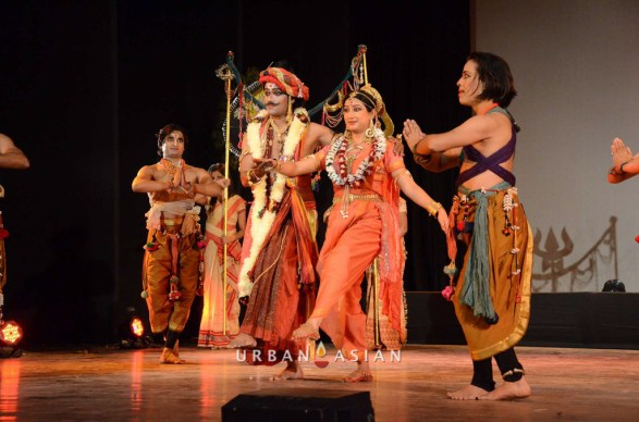 shiva_parvati_wedding