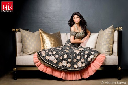 Vikram Bawa photography, shilpa shetty