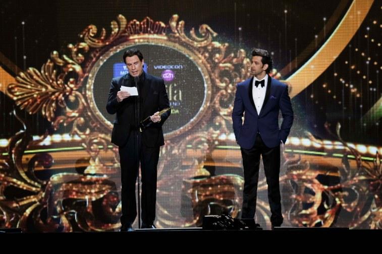 IIFA Awards-3