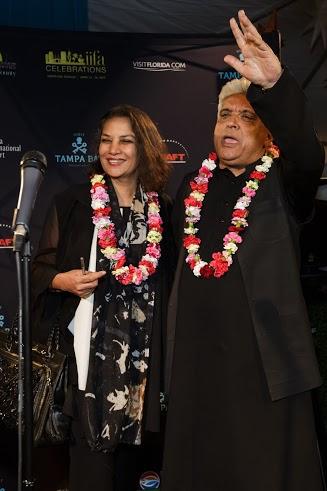 Javed Akhtar-16