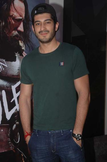 Mohit-Marwah-at-the-special-screening-of-Hercules-distributed-by-Viacom18-Motion-Pictures-in-India