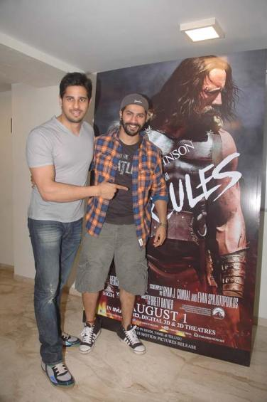 Siddharth-Malhotra-Varun-Dhawan-at-the-special-screening-of-Hercules-distributed-by-Viacom18-Motion-Pictures-in-India