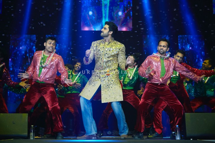 ABHISHEK BACHCHAN AT SLAM THE TOUR CHICAGO BN6A5398