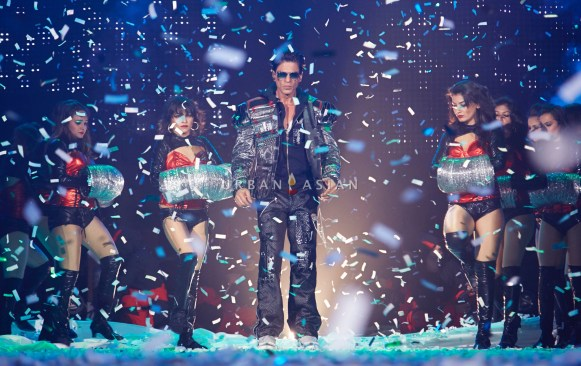 SHAH RUKH KHAN AT SLAM THE TOUR CHICAGO BN6A5456 (copy)