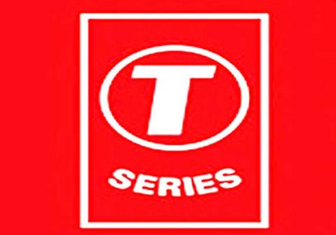 tseries-music-comp