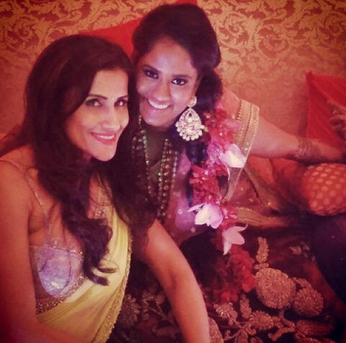 arpita-khan-wedding-reception-photos-0024