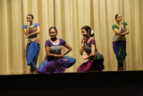 Jiva Performing Arts