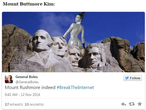 mtButtmore
