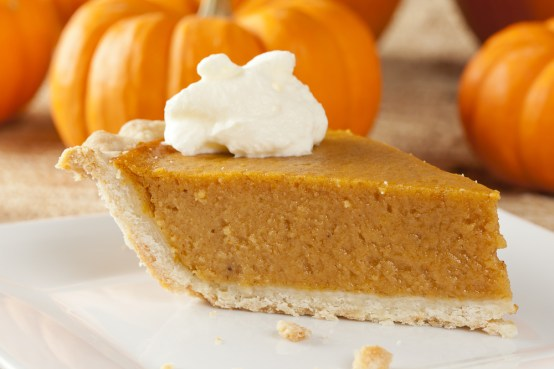 Pumpkin-Pie-Image
