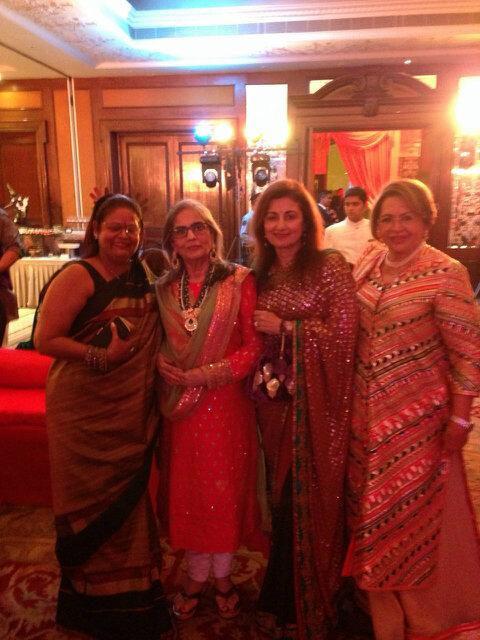 Salman-Khan-Sister-Arpita-Khan-Wedding-Photos-0025