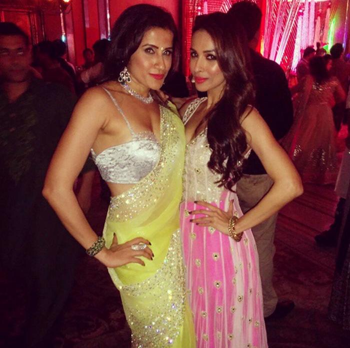 Salman-Khan-Sister-Arpita-Khan-Wedding-Photos-01439