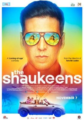 Shaukeens_Poster_5