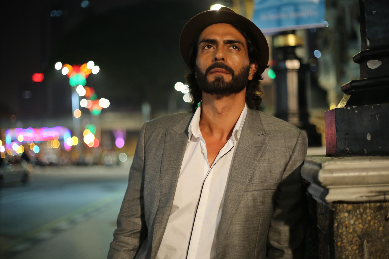 Arjun Rampal in ROY (2)