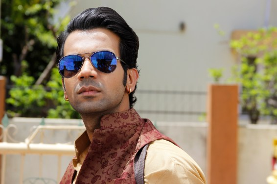 Rajkummar Rao in Dolly Ki Doli