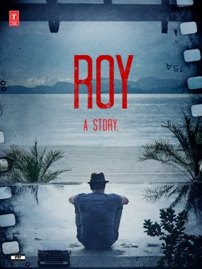 ROY Poster (4)