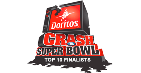 Doritos-Crash-The-Super-Bowl