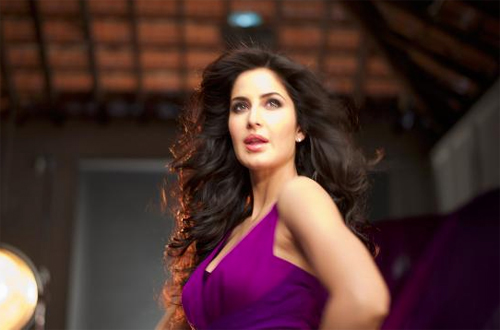 Photos by Lux and Katrina Kaif Online (Twitter) Photographer: Bhavesh Patel