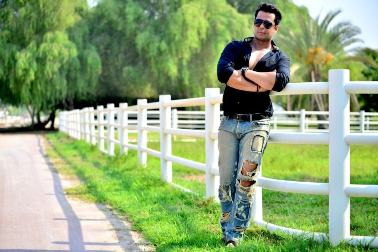 Vikram Singh3