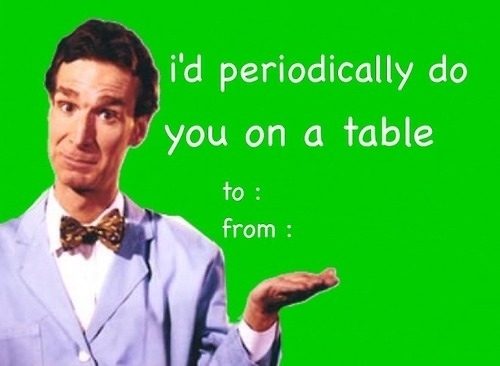 celebrity-tumblr-valentine-card-bill-nye