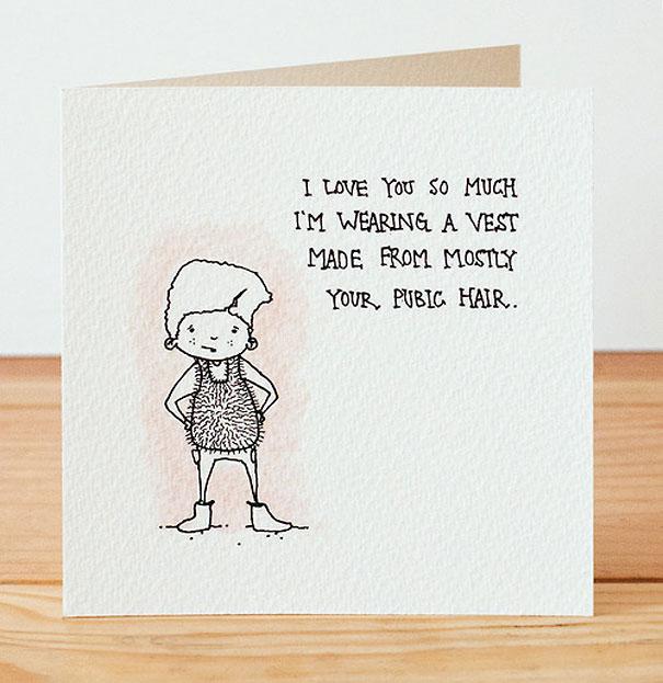 funny-Valentines-Day-17
