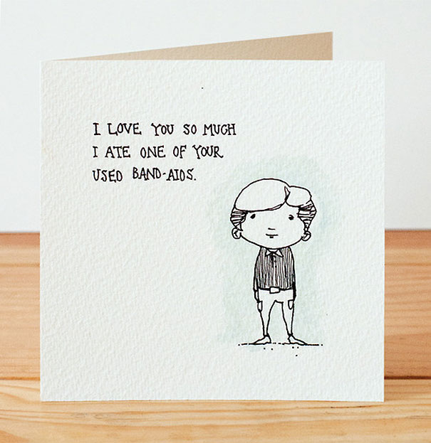 funny-valentines-day-cards-hubbawelcome-3